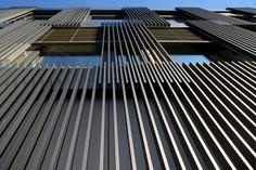 UNIT Architekten - Hergiswil - Architects