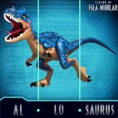 Lego Jurassic Park, Lego Jurassic World, Dinosaur Crafts, Dinosaur Art, Casa Lego, Shadow Dragon, Spinosaurus, Prehistoric Creatures, Beer Gifts