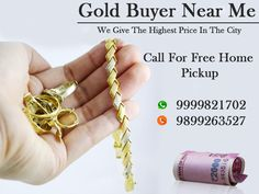 Cash for Gold & Gold Buyer in Delhi NCR gives the highest price in the city. Sell gold for best price near Gurgaon, Laxmi Nagar, Green Park, Ghaziabad, Noida. Selling Gold Jewelry, Jewelry Shop, Silver Jewelry, Unique Jewelry, Gold Jewellery, Vintage Jewellery, Jewelry Making, Where To Sell Gold, Sell Your Gold