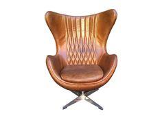 Spitfire Furniture Online Catalogue