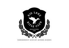 Big Lake Rifle Club
