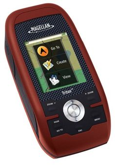 Special Offers - Magellan Triton 200 Waterproof Hiking GPS - In stock & Free Shipping. You can save more money! Check It (March 29 2016 at 06:14AM) >> http://cargpsusa.net/magellan-triton-200-waterproof-hiking-gps/