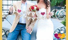 """Eloping at Austin's Hotel Saint Cecilia | Joanna+Kirk | Elopement Photographer Kelly Cameron"" cute austin wedding"