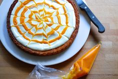 Sweet Recipes, Waffles, Cheesecake, Food And Drink, Meals, Dishes, Cookies, Baking, Breakfast