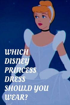 Which Disney Princess Dress Should You Wear? Disney Princess Dresses are the most beautiful dresses in Disney animation. Find out which of these beautiful princesses you should dress like. Princess Quizzes, Disney Princess Facts, Disney Princess Costumes, Disney Fun Facts, Disney Princess Dresses, Disney Dresses, Disney Princesses, Disney Princess Quiz Buzzfeed, Disneyland Princess