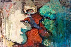 The Gypsy Kiss
