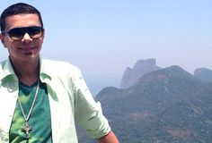Netinho, internado desde agosto, tem previsão de alta: 'Antes do Réveillon'