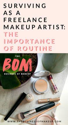 Best Makeup Artist Names Business Cosmetology Ideas Makeup Artist Names, Makeup Artist Tips, Freelance Makeup Artist, Professional Makeup Artist, Makeup Artistry, Soft Makeup, Makeup Kit, Makeup Brushes, Makeup Remover