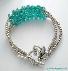 http://www.alittlemarket.com/bracelet/fr_bracelet_trois_rangs_emeraude_nature_-17238947.html