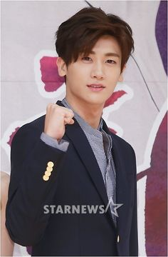 Kdrama, Park Hyung Shik, Lee Hyun, Hyung Sik, Recent News, Korean Actors, Korean Drama, More Fun, Handsome