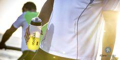 Hidratación para el Running (IV): la elección adecuada de la bebida deportiva - #running #decathlon http://blog.running.decathlon.es/3344/hidratacion-para-el-running-iv-la-eleccion-adecuada-de-la-bebida-deportiva