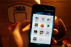 Best sports games for Android   Get your game on  even in the off season  with the best sports games available for Android.  After a few golden years of fantastic entries it seems that sports games too have all but succumbed to the freemium model. There's far too few quality sports games out there that just let you jump into the game without having to deal with player cards upgrades or waiting for 'stamina meters' to refill. Nearly all the top mobile sports game franchises have switched over…