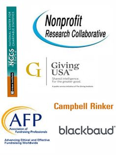 Board Member's Roles in Nonprofit Fundraising According to Nonprofit Research Collaborative Report http://www.miratelinc.com/blog/board-members-roles-in-nonprofit-fundraising-according-to-nonprofit-research-collaborative-report/