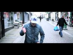 SB.TV - Harry Shotta Dreps - Shuttin Em Down [Music Video]