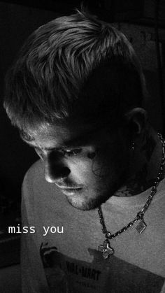 We miss you sooo much peep!!!!