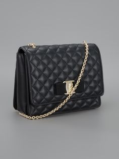 19 Best Designer handbags images  8755b59a4ea60