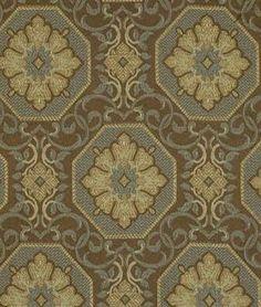 Kravet 28238.615 Enchantment Blue Mist Fabric - $104.3 | onlinefabricstore.net