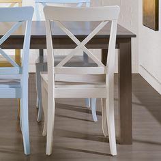 Gourmet - Custom Dining <b>Customizable</b> Side Chair by Canadel