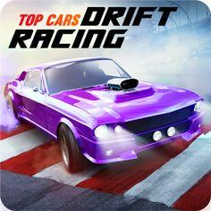 Top Cars Drift Racing v2.0.28