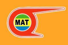 MAT エンブレム - Google 検索