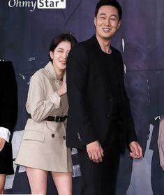 Korean Actresses, Korean Actors, Jung In, So Ji Sub, Japanese Drama, Korean Drama, Dramas, Superstar, Entertainment