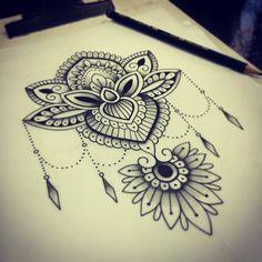 #yukiotattoo #japasearchtattoo #searchtattoo #studio #work #desenhos #art #criação #flor #lotus #pinheiros #japa #yukio