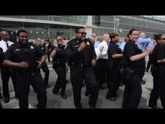 Detroit called Cincinnati out. Here is the official video for the Cincinnati Police Department's running man challenge, featuring the Bengals, Reds, and the ...