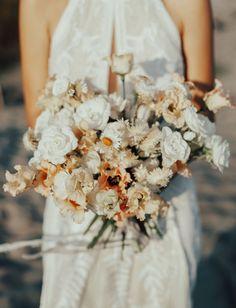 699 Best Wedding Flowers Images In 2020