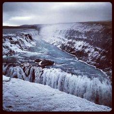 Best Nearby Iceland