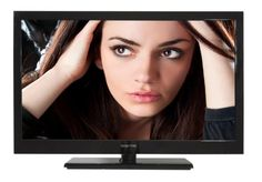 #Sceptre 40 Class LCD Full HDTV 39-Inch viewable (X408BV-FHD and X409BV-FHD) delivers top of the line picture and audio quality at an amazing value. This LCD HDT...