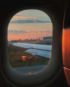 Take me back to catching flights and orange skies I got braces yesterday and Im feeling very sorry for myself! If anyones got any suggestions on what I can eat or any advice then please leave them in the comments Very Sorry, Orange Sky, Braces, Airplane View, Feelings, Advice, Collections, Beautiful, Eat