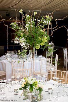 Elmore Court, Florists, Centre Pieces, Wedding Centerpieces, Wedding Designs, Innovation, Wedding Flowers, Table Decorations, Top