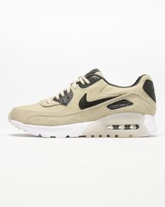 sports shoes 4bacd b6753 Buy Nike W AIR MAX 90 ULTRA PRM - 859522-100 Air Max 90,