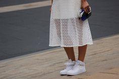 new-york-fashion-week-spring-summer-2015-street-style-4-014