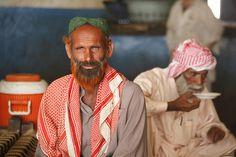 Pakistan, Sindh Balochistan
