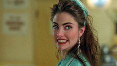 Imagen de 90s, girl, and Twin Peaks