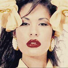 Good Morning Selena Fans❤ #siempreselena