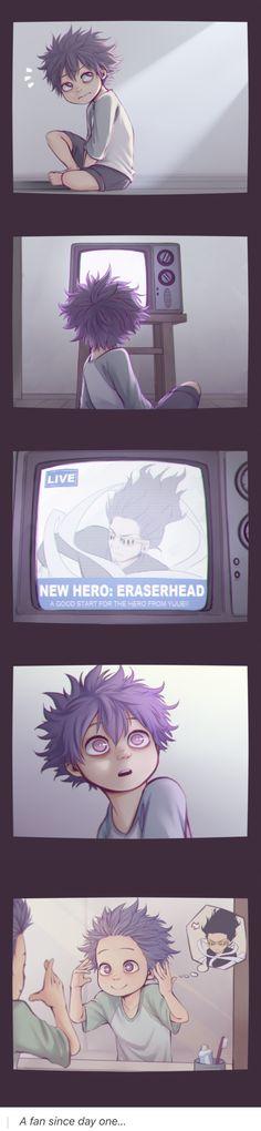 Buko No Hero Academia – About Anime Boku No Hero Academia, My Hero Academia Memes, Hero Academia Characters, My Hero Academia Manga, Film Anime, Anime Art, Chibi, Bakugou Manga, Anime Lindo