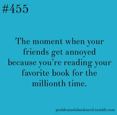 Submitted by jennyosito Omg problems of a book nerd published my idea im so happy I Love Books, Good Books, Books To Read, Amazing Books, Book Memes, Book Quotes, Reading Facts, Book Nerd Problems, Writing A Book