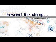 purplemailbox.com: Announcing.....A NEW CLASS!