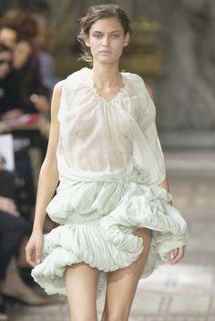 anne valérie hash haute couture