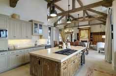 Award Winning Home on Lake Travis   Design Visions