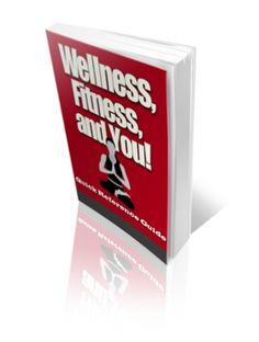 Wellness Fitness and You Wellness Fitness, Physical Fitness, Health Fitness, 6 Pack Abs Workout, Age Of Enlightenment, Benefits Of Walking, Meditation Benefits, Something To Do, Healthy Living
