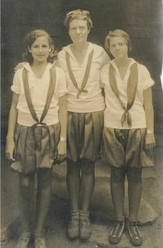 """In the stories of Rockbrook Camp For Girls in Brevard, NC, perhaps no one is more legendary than former counselor and director Ellen Hume Jervey.  Fondly known as """"Jerky"""", she was an institution at Rockbrook for over 40 years."""