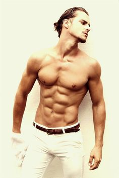 Just a collection of some beautiful, hot, and sexy men. Shirtless Men, Guy Pictures, Good Looking Men, Male Beauty, Hottest Models, Male Body, Gorgeous Men, Hello Gorgeous, Beautiful People
