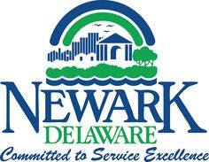 Recycling Profile: Newark, DE
