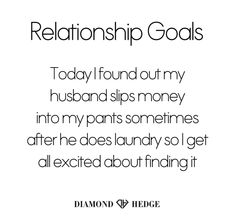 In this article you will find amaizng and best relationship tips or marriage tips. Cute Relationship Goals, Cute Relationships, Healthy Relationships, Relationship Quotes, Goal Quotes, Cute Quotes, Deep Quotes, Success Quotes, Boyfriend Goals
