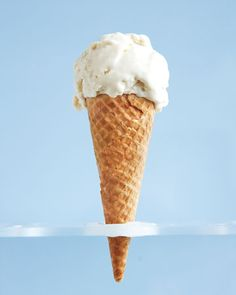 Homemade Ice Cream Recipes - Martha Stewart