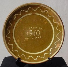 Keramikmuggar online dating