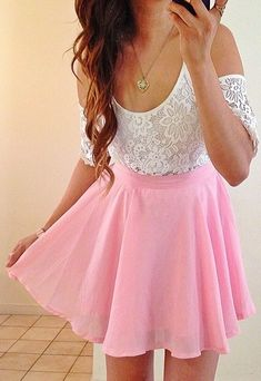 Find More at => http://feedproxy.google.com/~r/amazingoutfits/~3/ojBGch6bEu0/AmazingOutfits.page